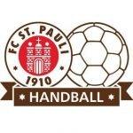 FCSP Handball