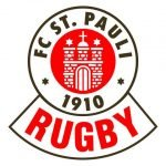 FCSP Rugby
