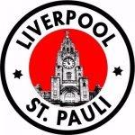 Liverpool St. Pauli