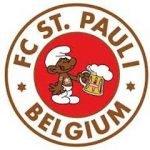 Belgium St Pauli