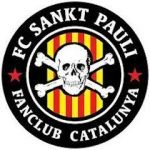 St. Pauli Fanclub Catalunya