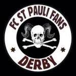 Derby FCSP