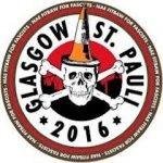 Glasgow St.Pauli