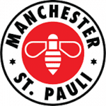 Manchester St.Pauli