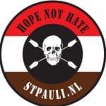 FC Sankt Pauli Holland