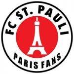 FCSP Fans-Paris